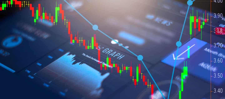 فیلتر بازار بورس